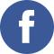 Kitter on Facebook